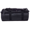 The North Face Base Camp Duffel - M Tnf Black